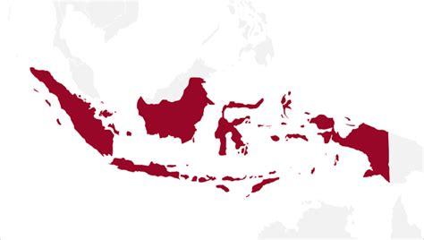 indonesia    land  opportunity  logistics