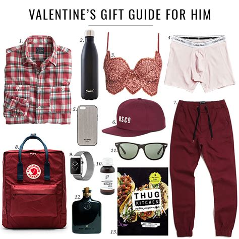 Gifts For Him by S Gift Guide For Him Jillian Harris