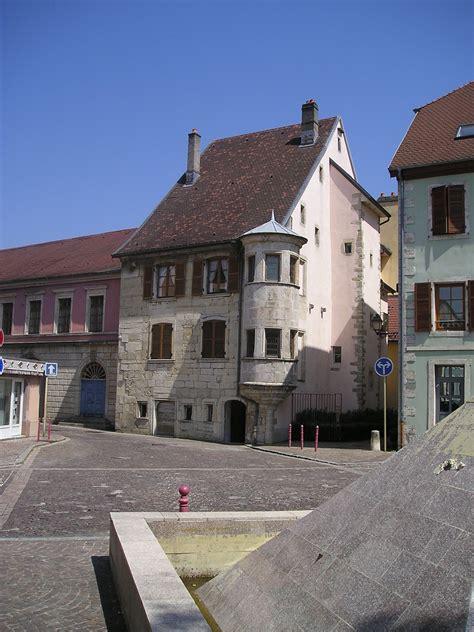 Dateidelle Mittelalterliches Hausjpg Wikipedia