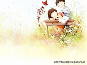 cute love couple wallpapers cute couple love wallpapers ...