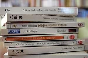 Bibliothèque Livre De Poche : lectures estivales en poche acheter en ligne librairie ombres blanches ~ Teatrodelosmanantiales.com Idées de Décoration