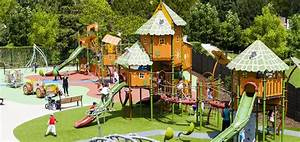 Aire De Jeux Soulet : aires de jeux enfants pour collectivit s husson ~ Melissatoandfro.com Idées de Décoration