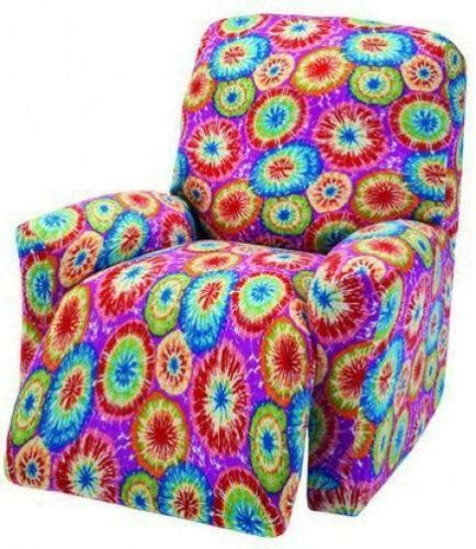 Lazy Boy Armchair Covers by Lazy Boy Recliner Chair Covers Ebay