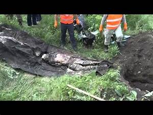 Эксгумация ВСУ/ The exhumation of the Ukrainian soldiers ...