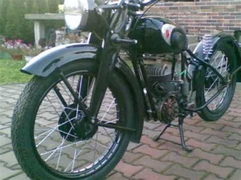 zündapp db 200 zundapp db 200 1936 r 1936