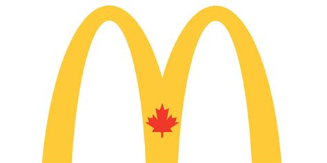 Mcdonalds Kitchener by Temporary Foreign Worker Agency Actyl Sues Mcdonald