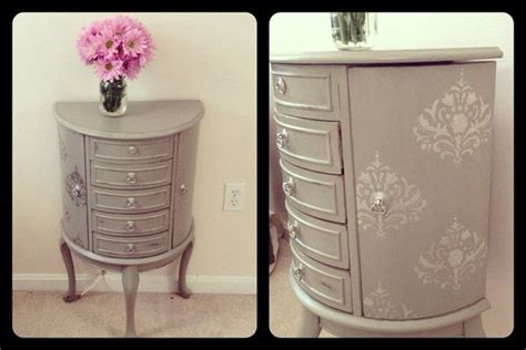 of cottage green shabby chic furniture chalk paint 1 litre 16 best images about jewelry armoire shabby chic on Best