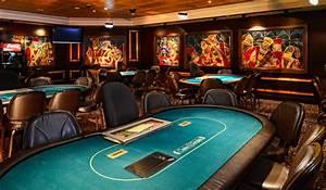Poker Casinos Regina Moose Jaw