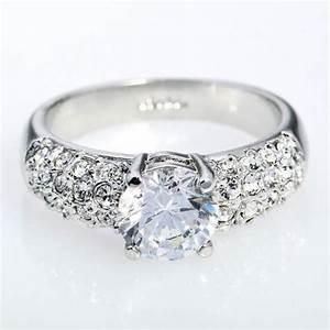 proposal ring tumblr wedding pinterest With wedding proposal ring