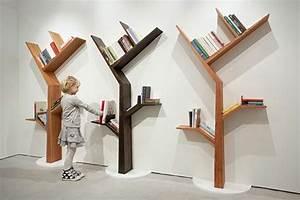 Etagere Salon Design : etag res design frenchimmo ~ Teatrodelosmanantiales.com Idées de Décoration