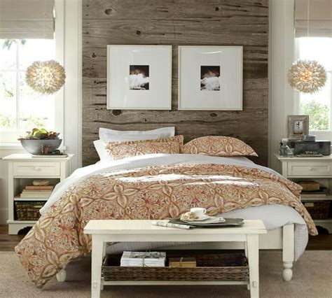 Pottery Barn Bedrooms by This Bedroom By Pottery Barn Interior Design