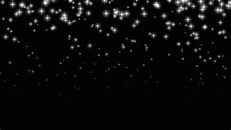falling star stock footage video shutterstock