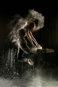 les 25 meilleures id 233 es de la cat 233 gorie danse contemporaine sur poses de danse