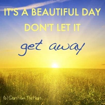 1000+ Images About Day By Day On Pinterest  Day Quotes