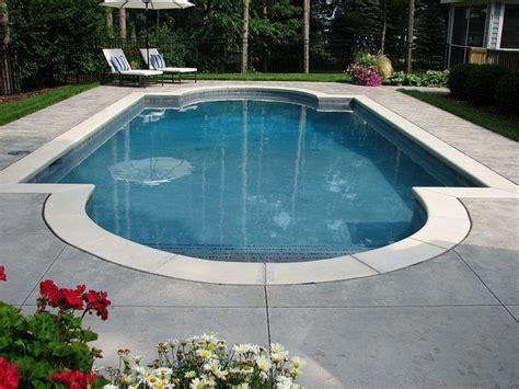 pools search pools decks