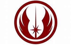 Jedi Knight Symbol Pictures