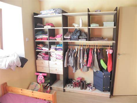 meuble rangement chambre ikea meuble rangement enfant ikea stuva rangement vetement