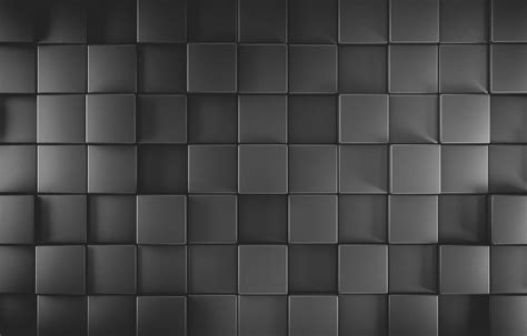 kyle gray abstract square wallpapers hd desktop