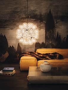 tendance decoration alliances de style ad With tapis de marche avec canapé florence knoll 3 places