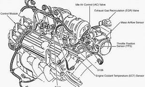 2001 Chevy Impala 3 8 Engine Diagram : 2001 chevy impala engine coolent temperature sensor ~ A.2002-acura-tl-radio.info Haus und Dekorationen