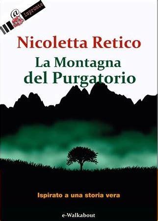 libreria cavour frascati presentazione libro quot la montagna purgatorio