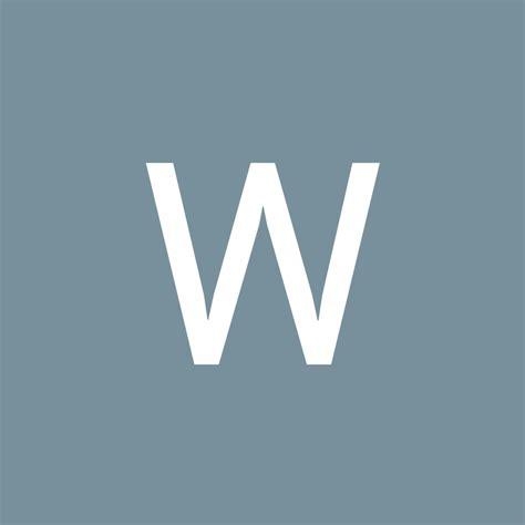 Wardy Joubert Youtube