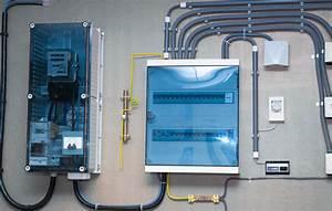 Electricien A Nice : electricien les ulis awesome aux ulis dans luessonne with ~ Premium-room.com Idées de Décoration