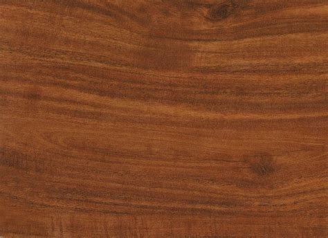 laminate wood flooring material best steel raised floor for sales