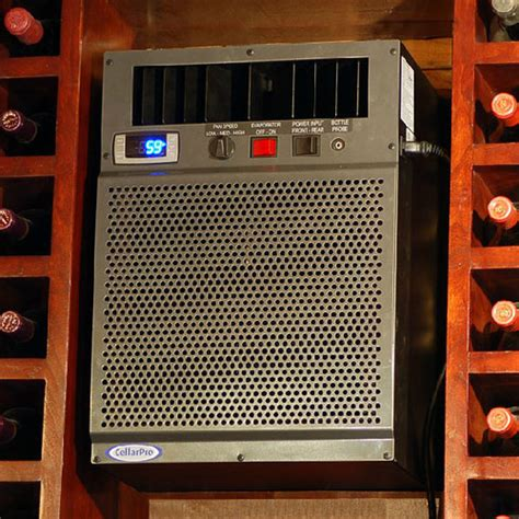the complete cellar cooler buyer s guide