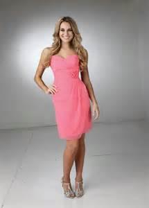 HD wallpapers pretty pink plus size dress
