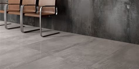 Interno 9 Porcelain Tiles by ABK. Tile.Expert