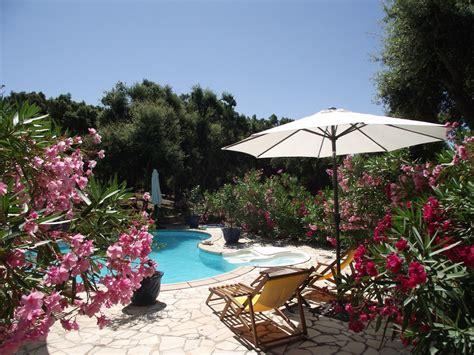 Chambre D Hote St Tropez 83 by Location Chambre D H 244 Tes N 176 G1791 224 Sainte Maxime G 238 Tes De