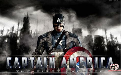 Captain America Animated Wallpaper - captain america screensavers and wallpaper wallpapersafari