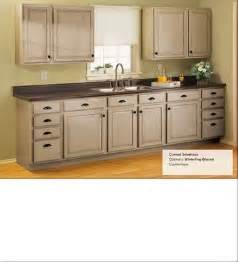rustoleum cabinet transformation torch lake and cabinet