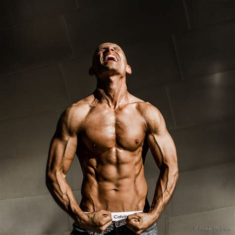 curtain shop about function supplements