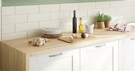 tiled kitchen worktops kitchen worktop buying guide ideas advice diy at b q 2798