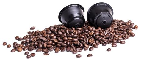 Coffee Pods & Capsules   WeCraveCoffee.com