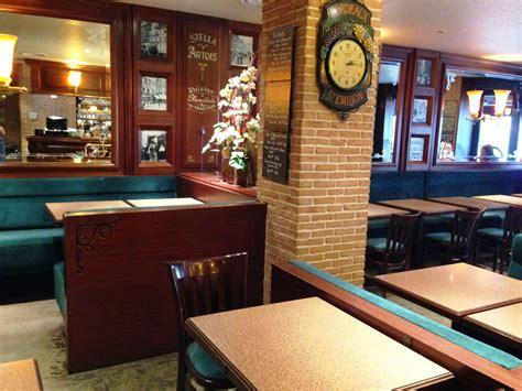 bar le bureau le havre le sublim s bar à le havre