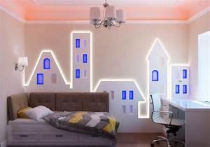 Kinderzimmer Einrichten Tipps : kinderzimmer einrichten kreative ideen bilder tipps ~ Sanjose-hotels-ca.com Haus und Dekorationen