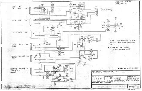 index  mp filesmp schematics