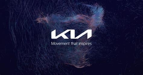 Brand Story   Kia Global Brand Site   Movement that inspires