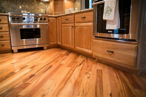 wood flooring katy tx hardwood flooring in floor prefinished wood flooring hardwood flooring hamilton ontario