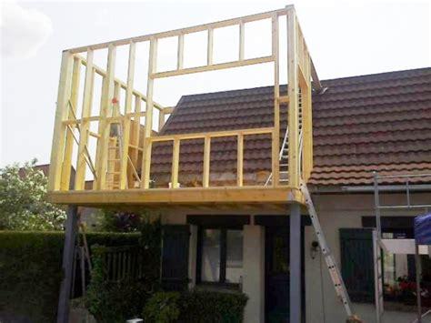 extension chambre extension maison perigueux une boîte contemporaine