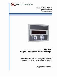 1 Pdfsam Manual De Aplicacion Egcp2