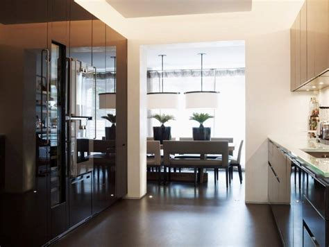 Hoppen Kitchen Interiors by Home Hoppen S Home Style City