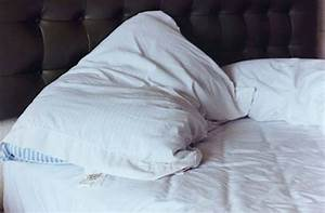 how to wash your bed pillows the right way do you remember With are down pillows good