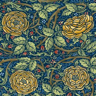 1000 images about wallpapers fabrics and patterns on