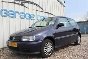 Garage Volkswagen Nimes : garage volkswagen occasion garage volkswagen voiture occasion voiture d 39 occasion garage ~ Medecine-chirurgie-esthetiques.com Avis de Voitures