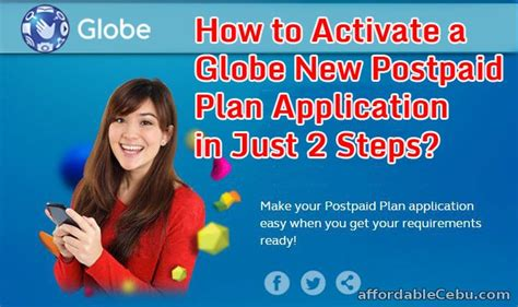 how to activate a phone how to activate a verizon phone number worldofdedal