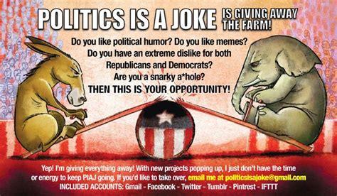Satire Memes - 95 best political parody satire memes images on pinterest